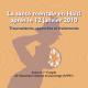 RH-Vol-3-Sante-Mentale-Haiti