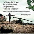 RH-Vol-4-Haiti-recreer-la-vie