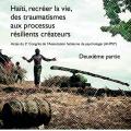 RH-Vol-5-Haiti-traumatismes-resilients-createurs