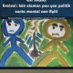 Sante-Mentale-Haitie-Vol2