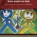 Sante-Mentale-haitie-Vol1