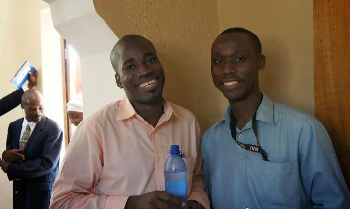 Grosame-Sante-Mentale-Haiti-Lancement