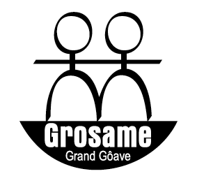 Grosame Grand-Goâve
