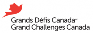 Grands-Defis-Canada-Grand-Challenges